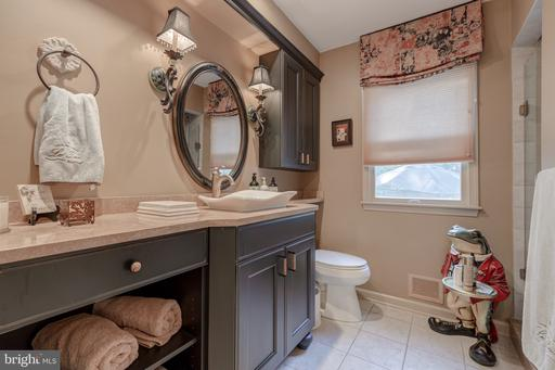 Photo of 9508 Ferry Harbour Ct