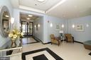 680 Watermans Dr #302
