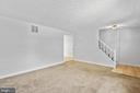 8154 Willowdale Ct