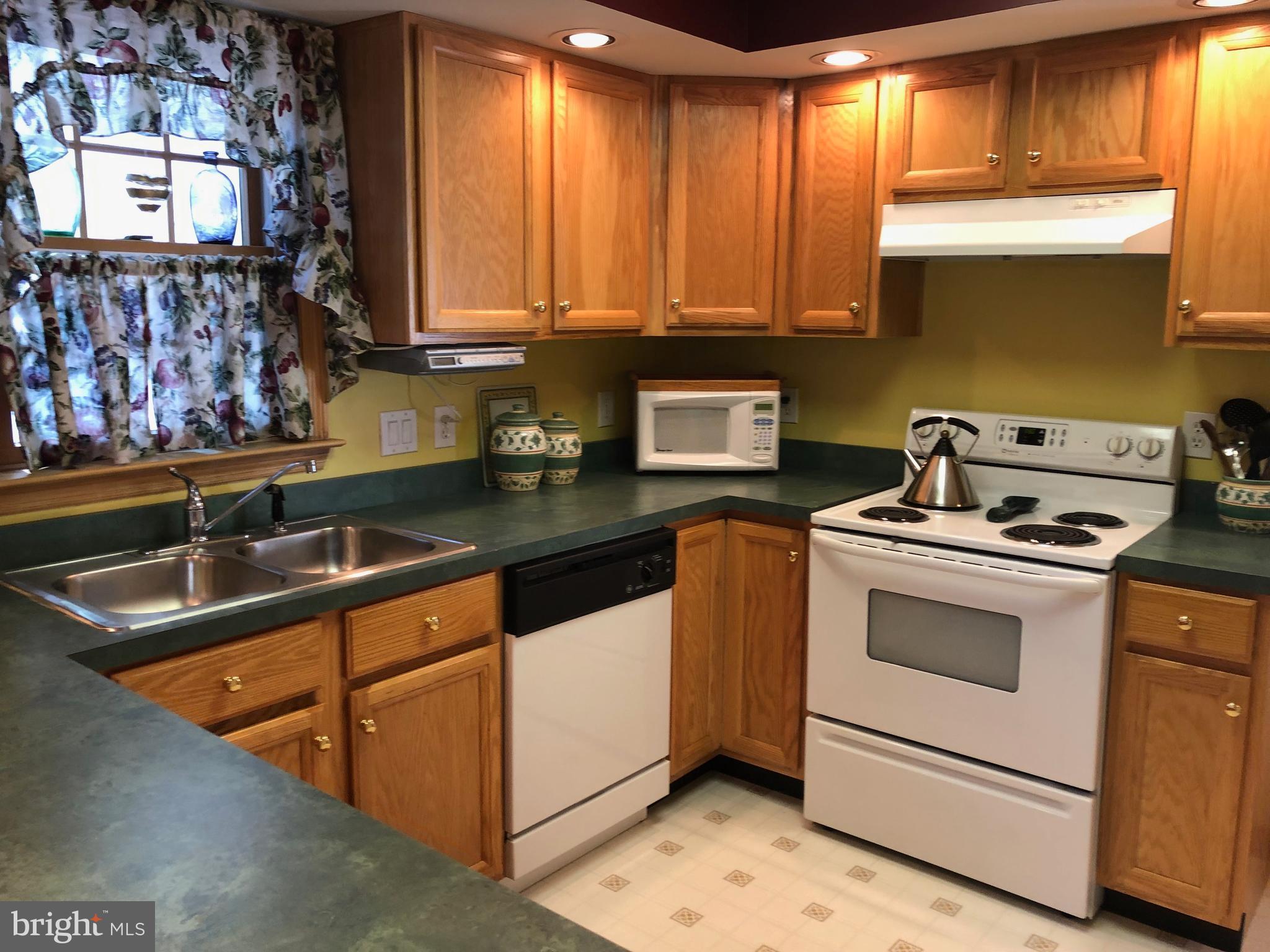 5806 Clam Cov, Rock Hall, MD 21661 | Integro Real Estate