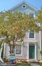 6214 William Mosby Dr