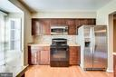13314 Foxhole Dr
