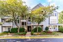 7707 Lafayette Forest Dr #63