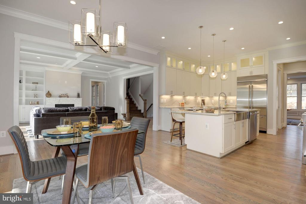 Featured Property - Bob Mathew | Experience, Integrity, Results