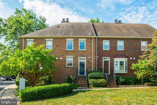 419 Old Town Ct