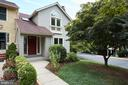 11117 Watermans Dr