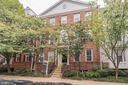 1530 Northern Neck Dr #69
