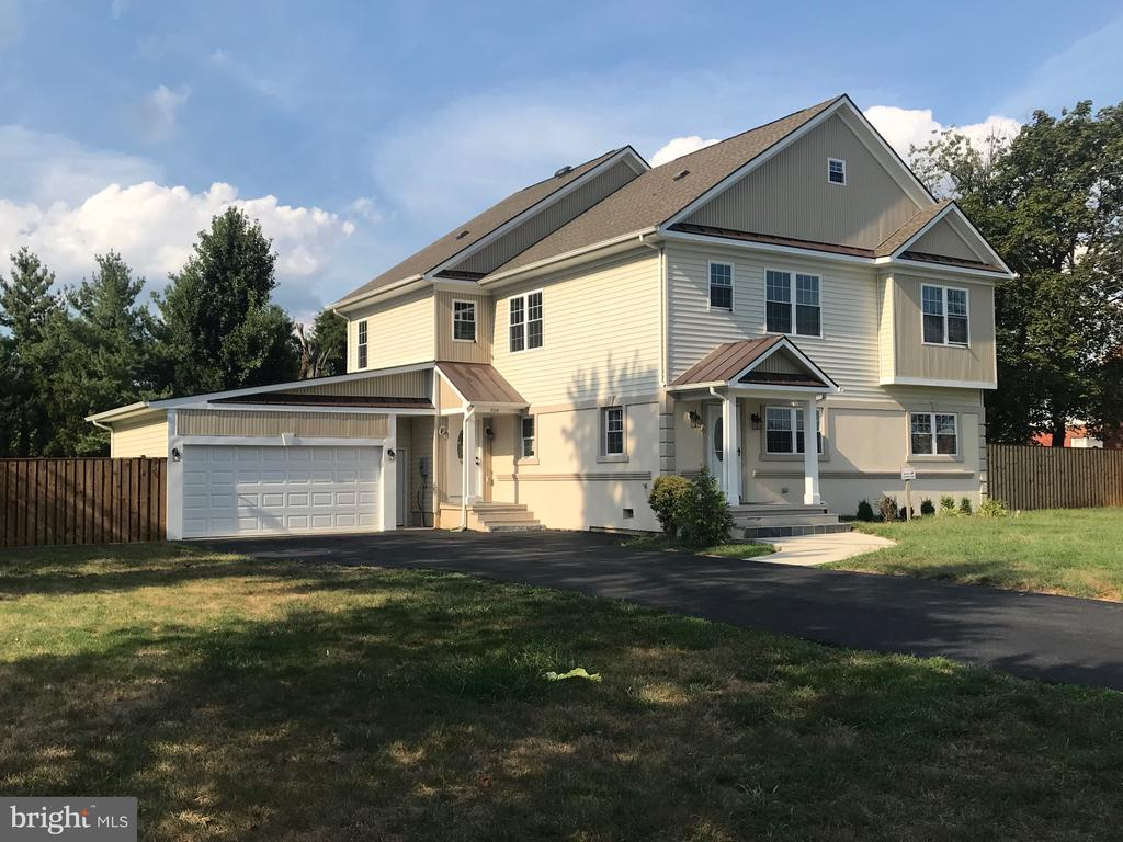 7014  CALAMO STREET, one of homes for sale in West Springfield
