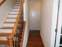 1734 Featherstone Rd #49