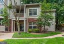 11702 Olde English Dr #A