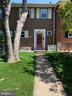 1005 Colonial Ave