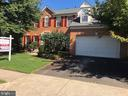 14092 Eagle Chase Cir