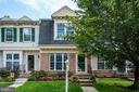 6542 Cypress Point Rd