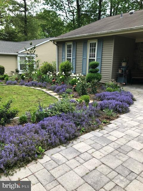 847  WOODMONT ROAD 21401 - One of Annapolis Homes for Sale