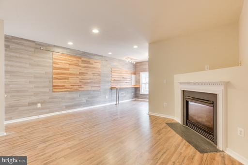 Photo of 12579 Royal Wolf Pl