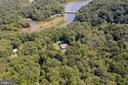 9709 Waterfront Dr