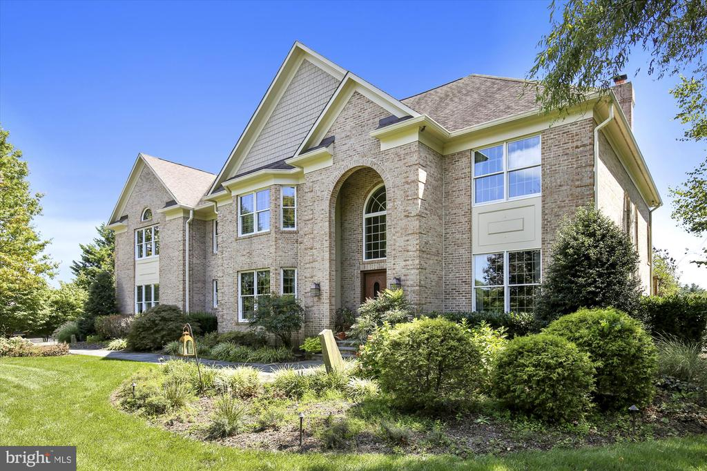 21129  GOLF ESTATES DRIVE, Gaithersburg, Maryland
