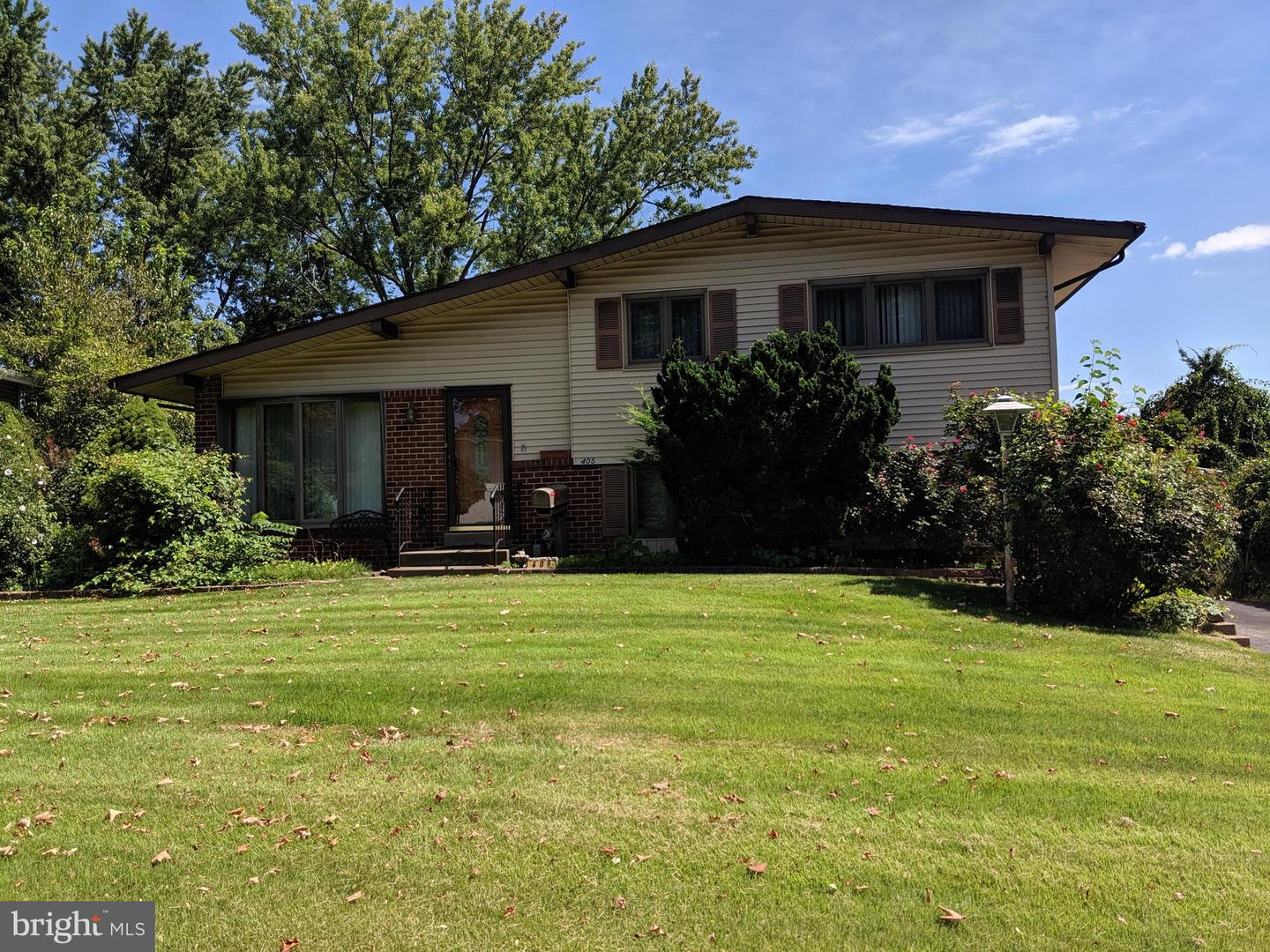 405 Sussex Boulevard Broomall, PA 19008