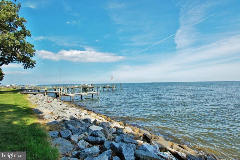 1067 BAY FRONT AVE, NORTH BEACH, MD 20714