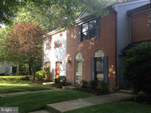 45 MOHAVE DRIVE, GALLOWAY, NJ 08205