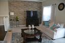 13316 Foxhole Dr