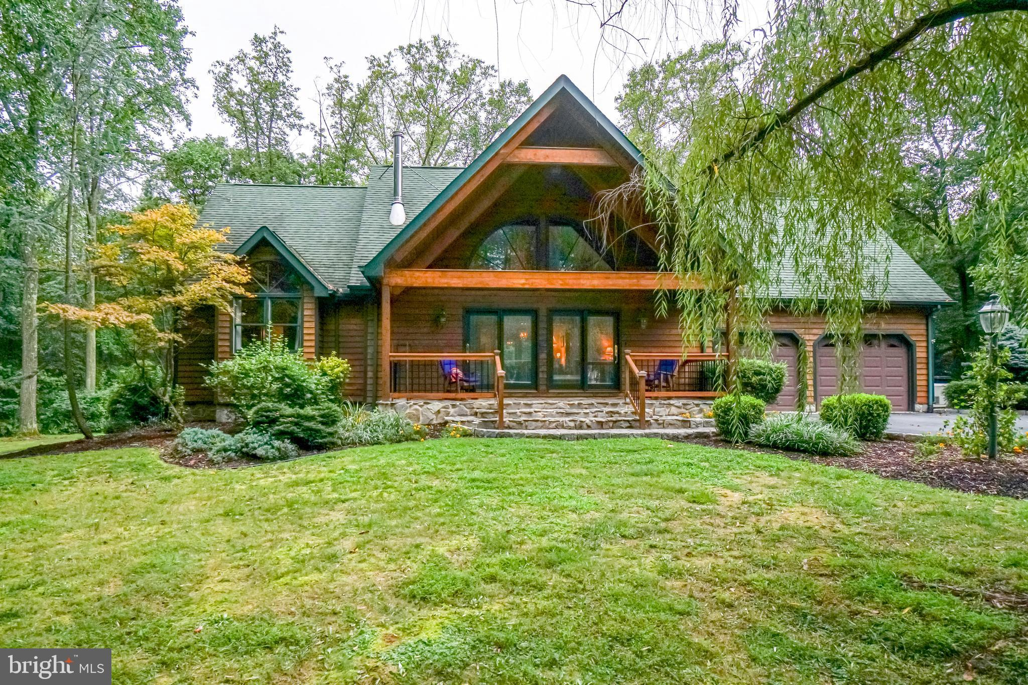 477 HANCES POINT ROAD, NORTH EAST, MD 21901