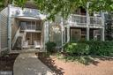 1712 Lake Shore Crest Dr #16