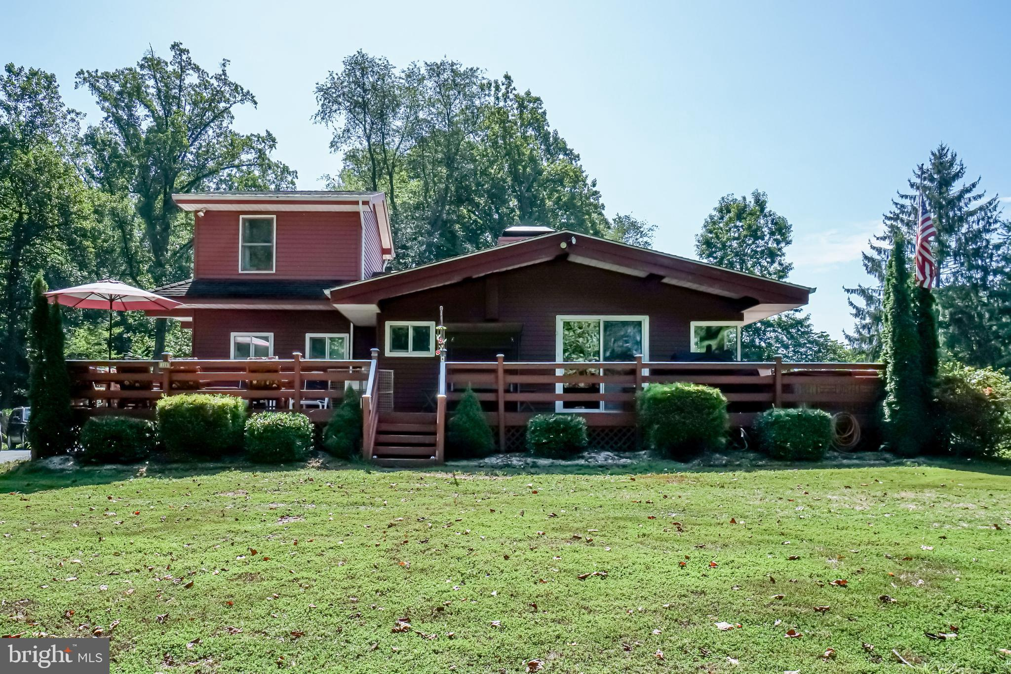 336 POPLAR POINT ROAD, PERRYVILLE, MD 21903