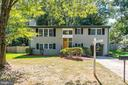 6363 Old Dominion Dr
