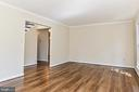 4002 Hunting Pines Ct