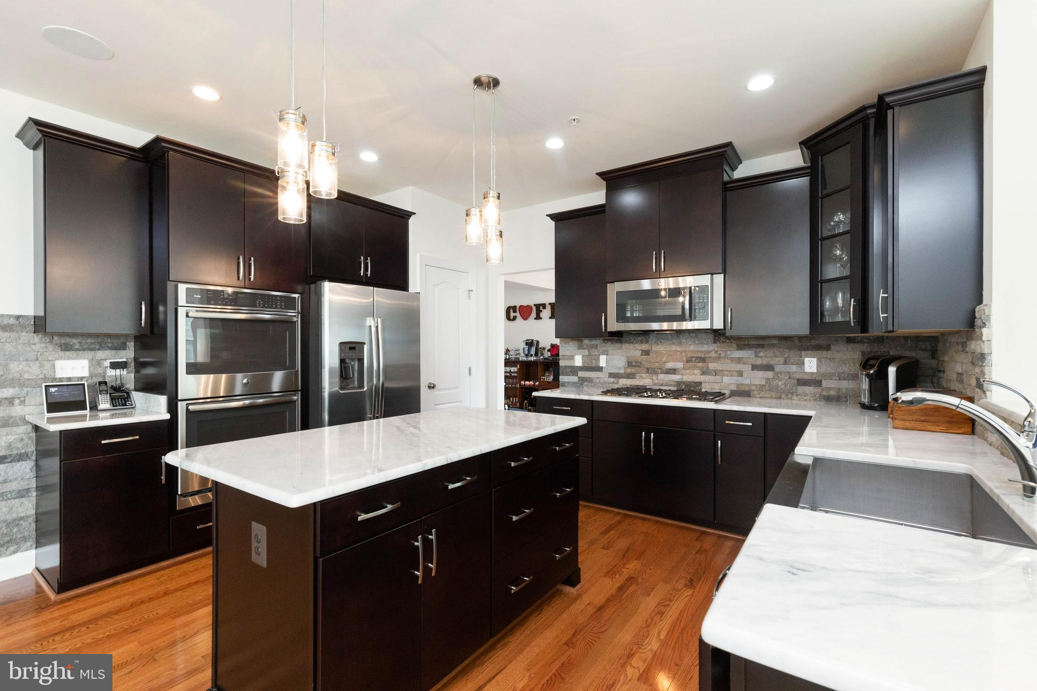 4516 BRIDLE RIDGE ROAD, UPPER MARLBORO, MD 20772