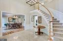 10720 Falls Pointe Dr