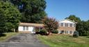 3200 Shoreview Rd