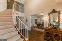 3103 Hemlock Point Ct