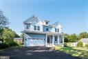8733 Pohick Rd