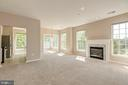 5963 Founders Hill Dr #204