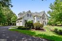 3096 Windsong Dr