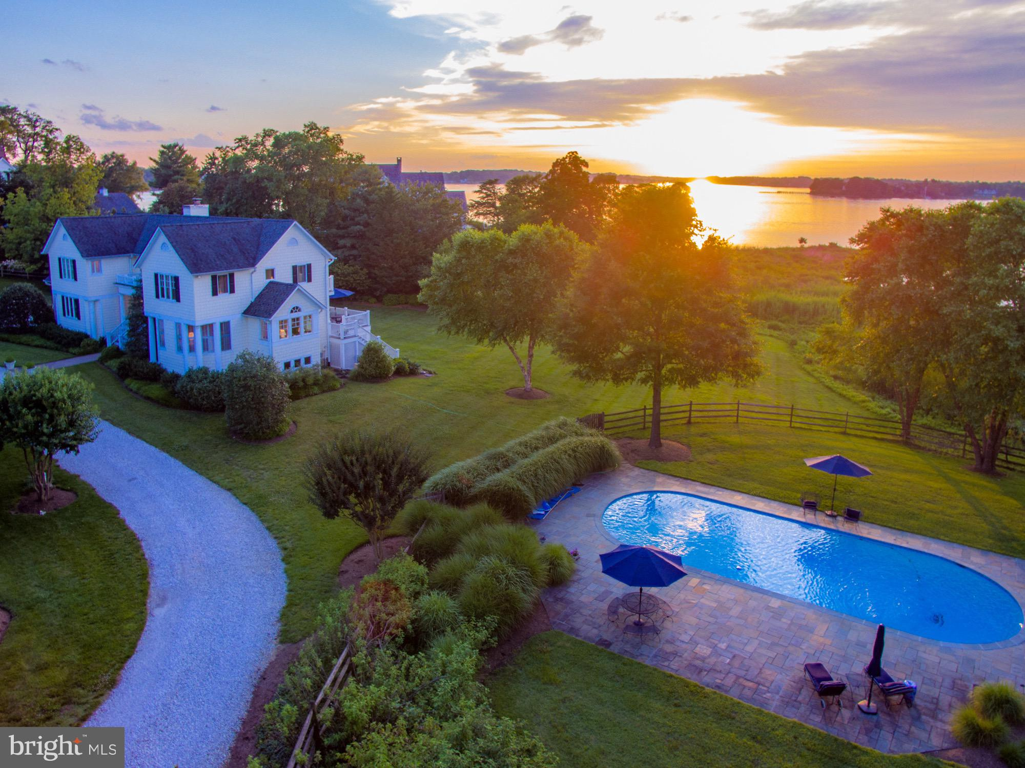 3334 HARNESS CREEK ROAD, ANNAPOLIS, MD 21403