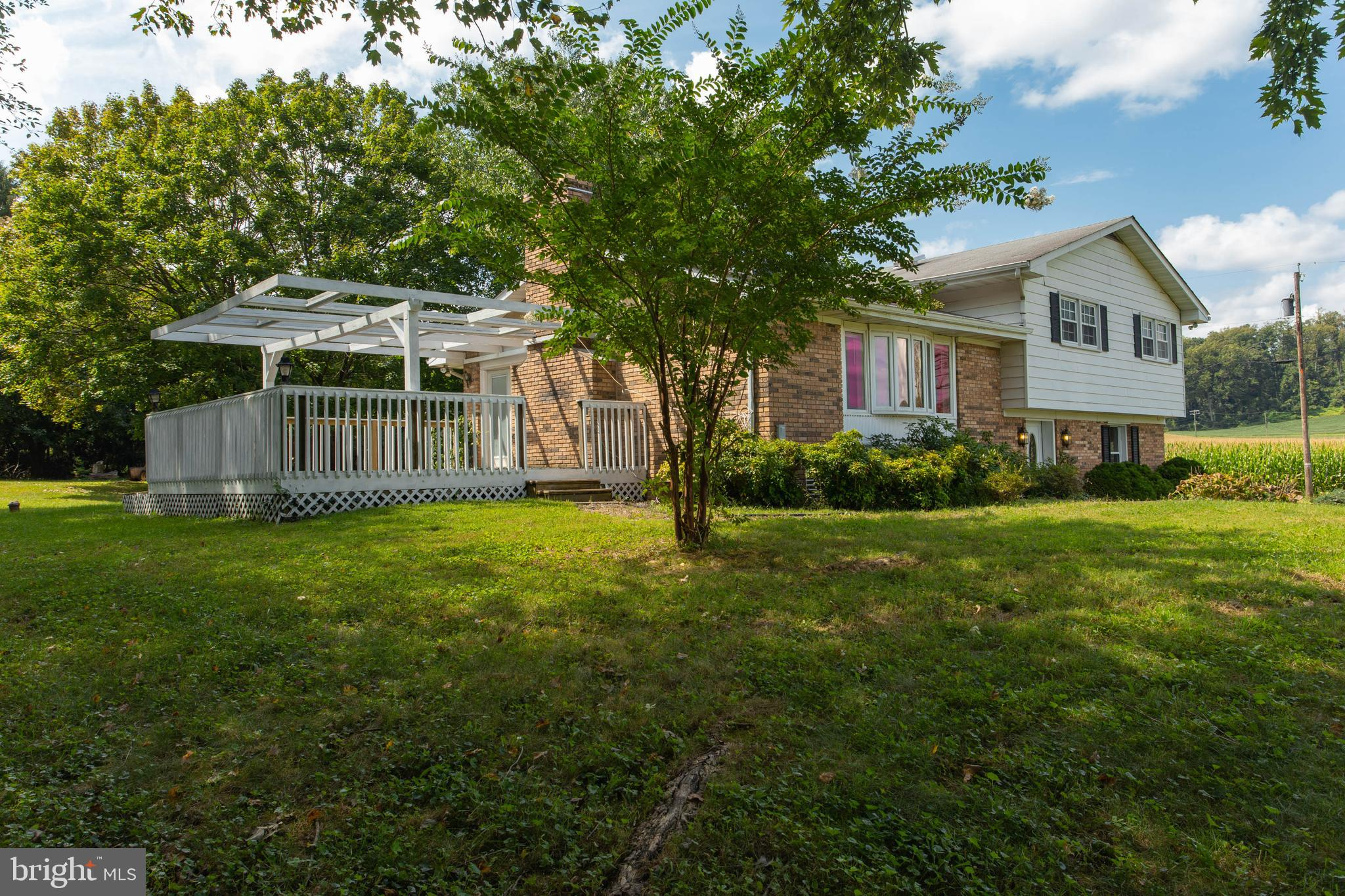 5921 WILLIAMS ROAD, HYDES, MD 21082