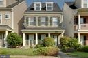 16503 Bobster Ct