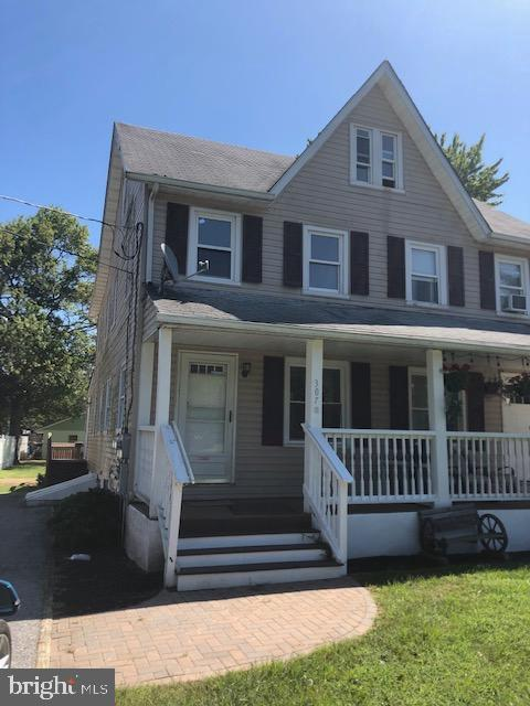 307 S WEST AVENUE A, MINOTOLA, NJ 08341