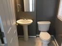 14504 Kylewood Way #162