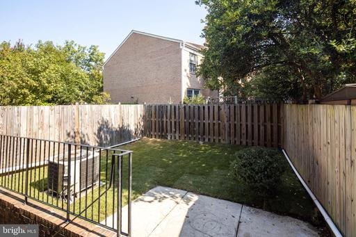 5441 Richenbacher Ave, Alexandria 22304