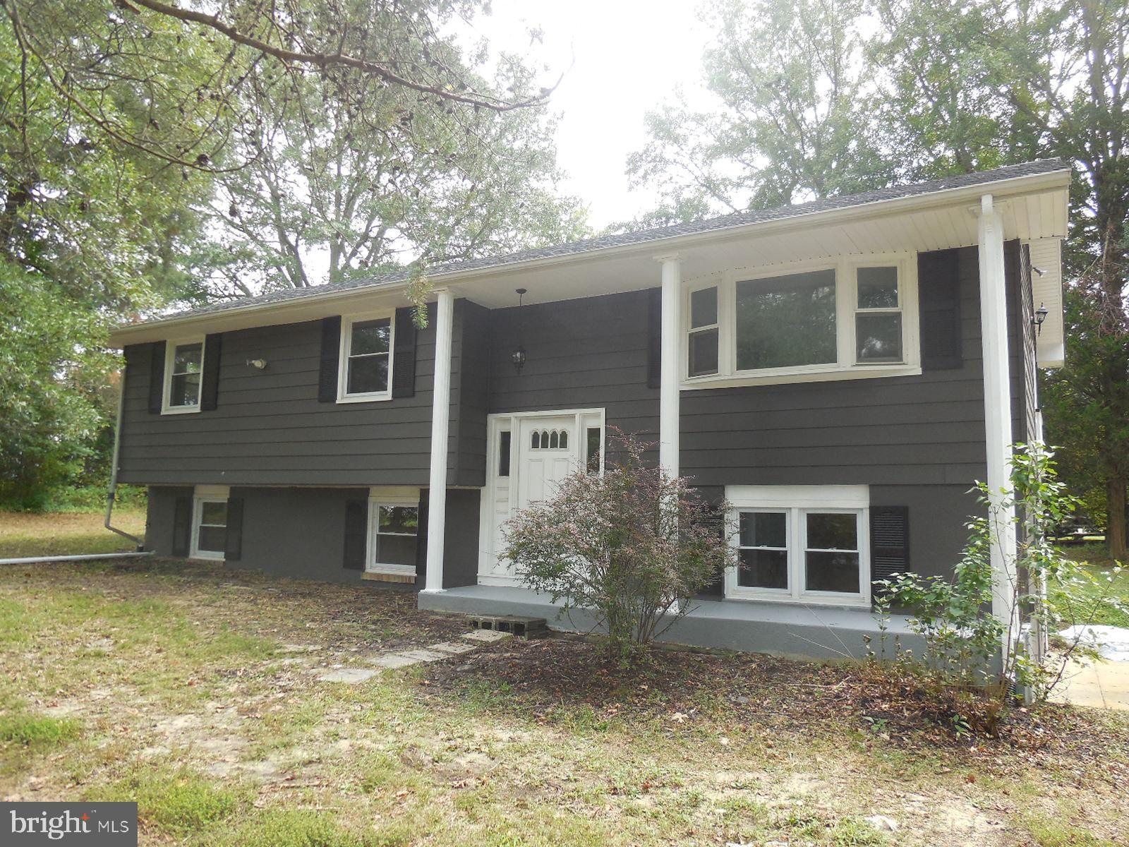 18241 HENDERSON ROAD, MARYDEL, MD 21649