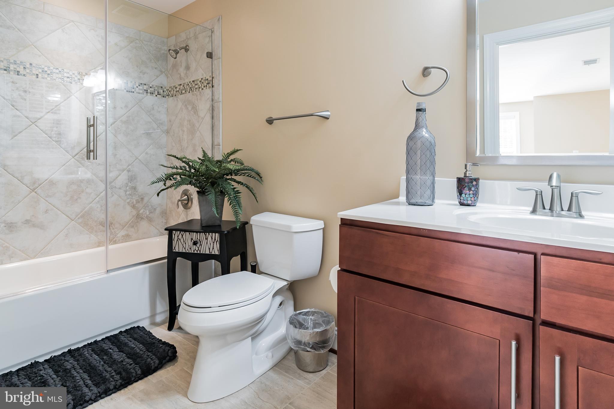 7000 JACOBS GROVE CT, Manas, VA 20112 $997,500 MLS ... on