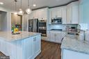 12876 Crouch Dr