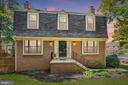 3949 Burning Bush Ct