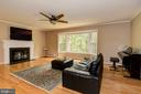 9819 Bridleridge Ct