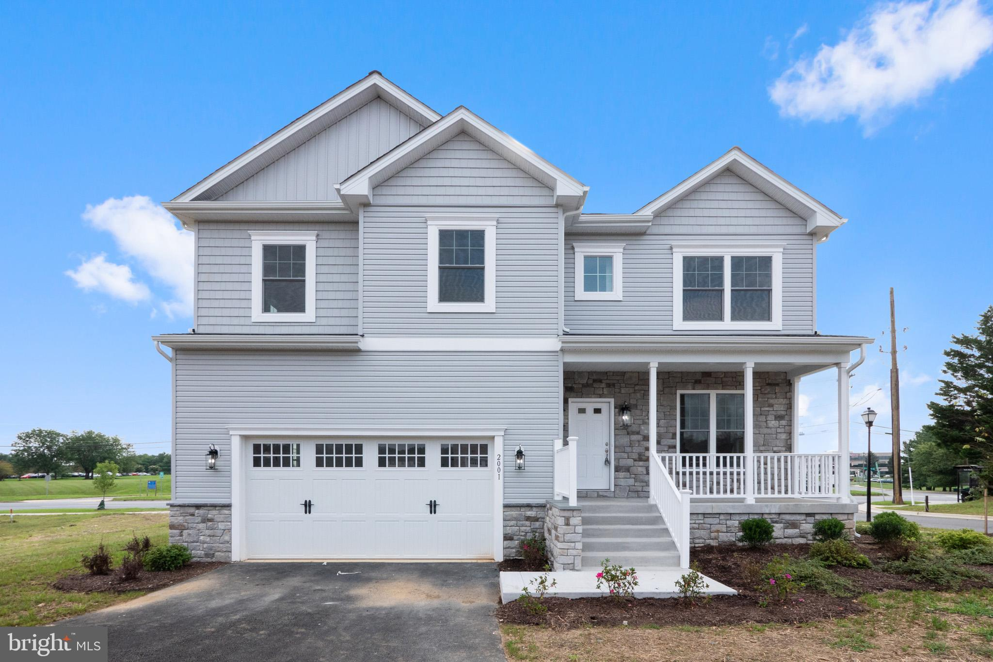 18617 STRAWBERRY KNOLL ROAD, GAITHERSBURG, MD 20879