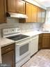 2920 Willston Pl #102